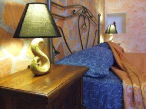 camere in affitto a valmontone vicino roma la lanterna